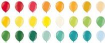 Ballong-farger-bild