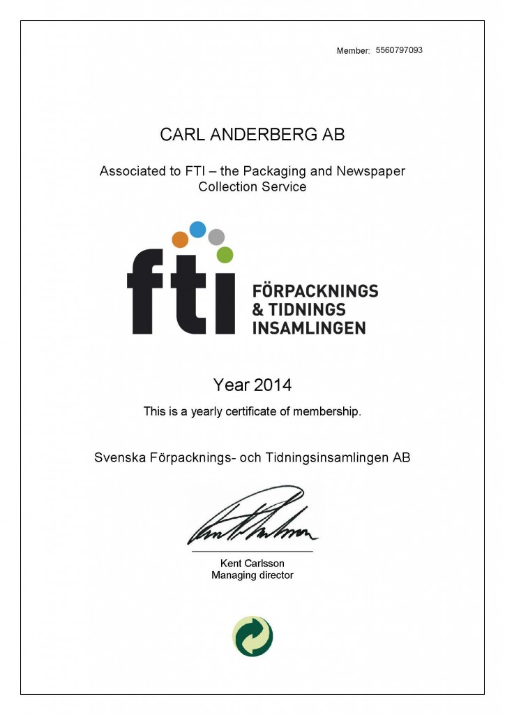 Certificate-Eng-2014-FTI