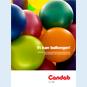 candab-katalog-2014-87x87