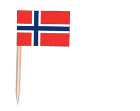 cocktailflaggor-582866cocktailflaggor-norge
