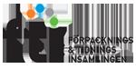 FTI AB - Förpacknings- och Tidningsinsamlingen