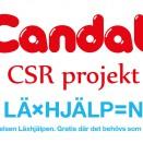 Candab-CSR-projekt-läxhjälpen
