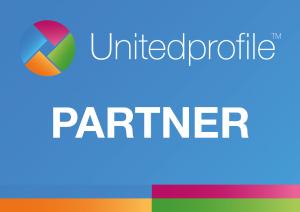 Partner till Unitedprofile